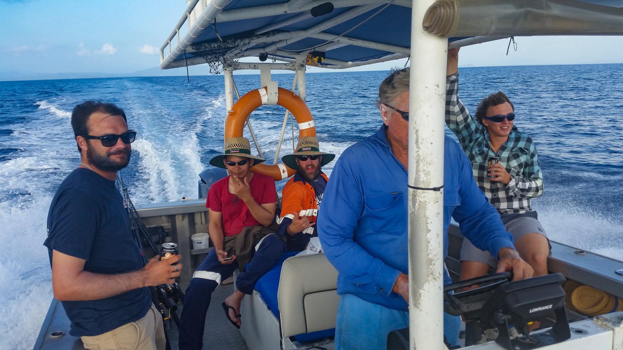 mission-beach-fishing-charter-123