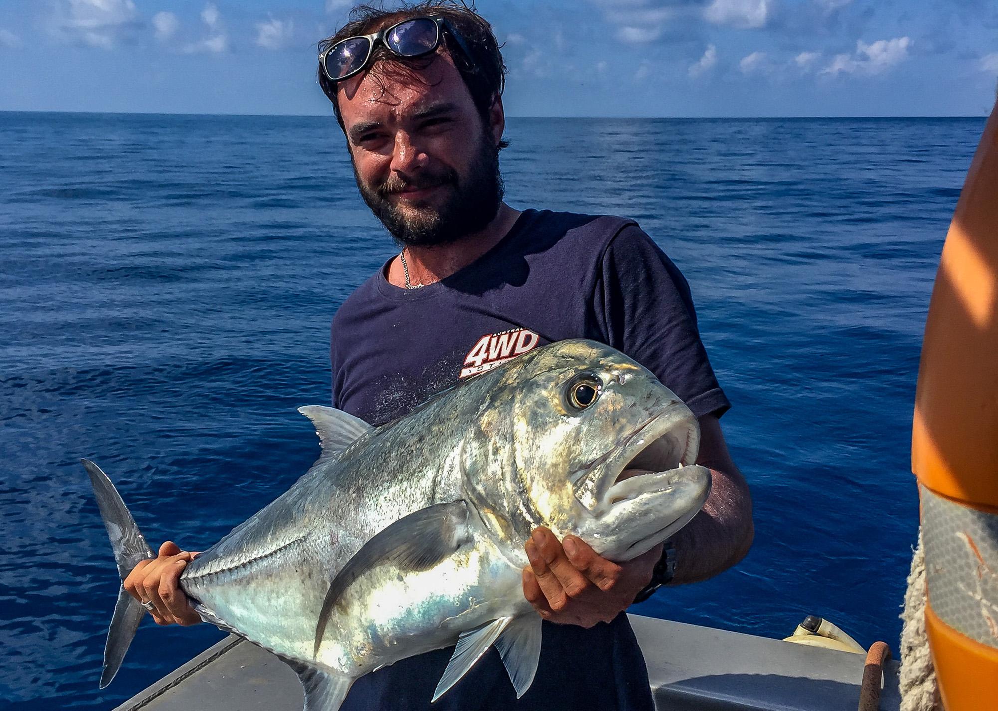mission-beach-fishing-charter-29